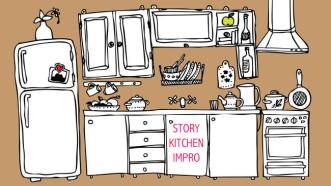 StoryKitchenimpro