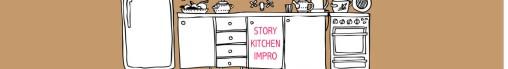 StoryKitchenimproheader